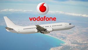 Si eres de prepago en Vodafone, pagarás menos por el roaming en la UE y EE.UU.