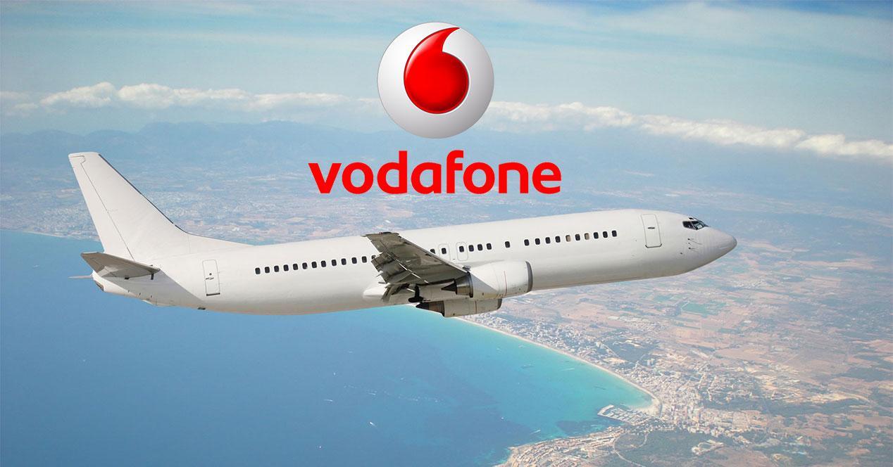 vodafone-avion-roaming