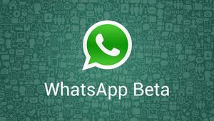 Así puedes probar las nuevas funciones de WhatsApp antes que nadie