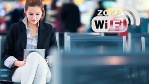 Cómo navegar de forma ilimitada y gratuita en redes WiFi con restricciones