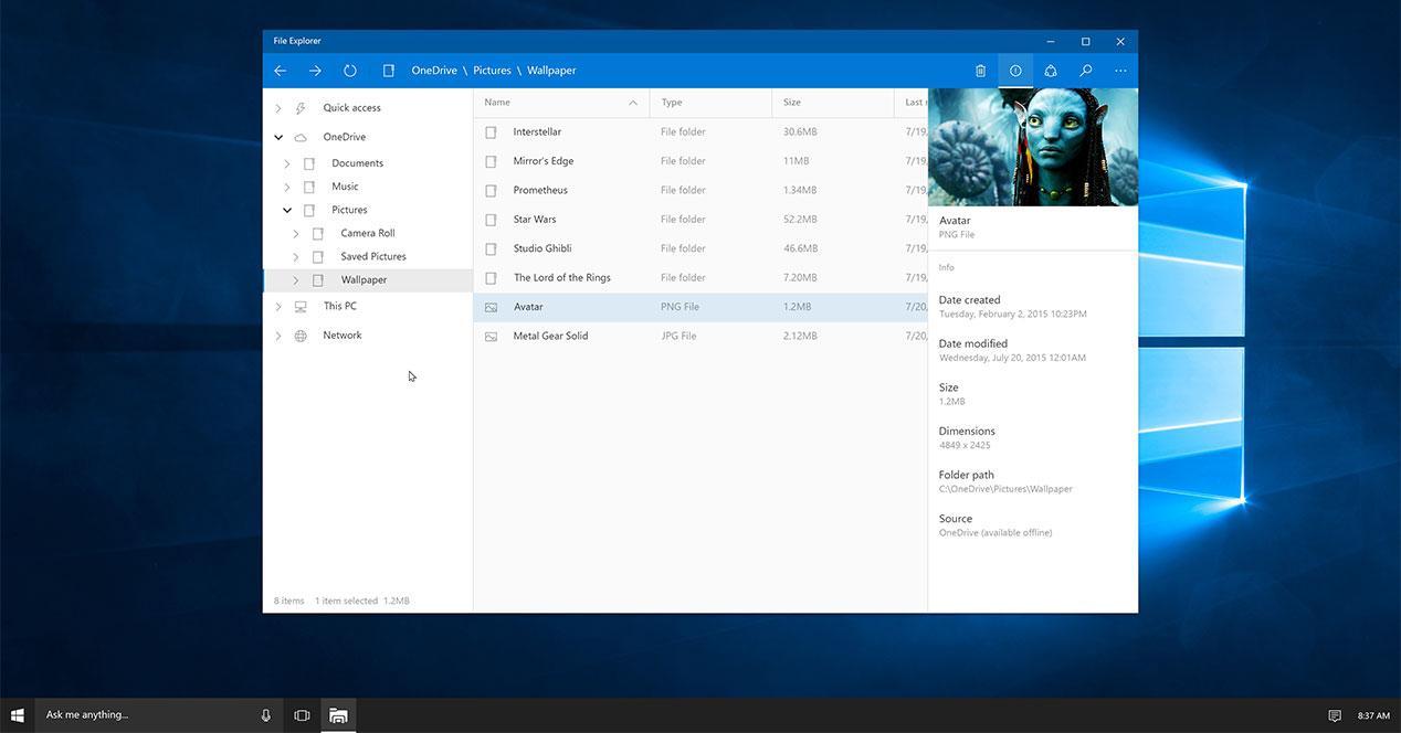 windows-10-concept-file-explorer