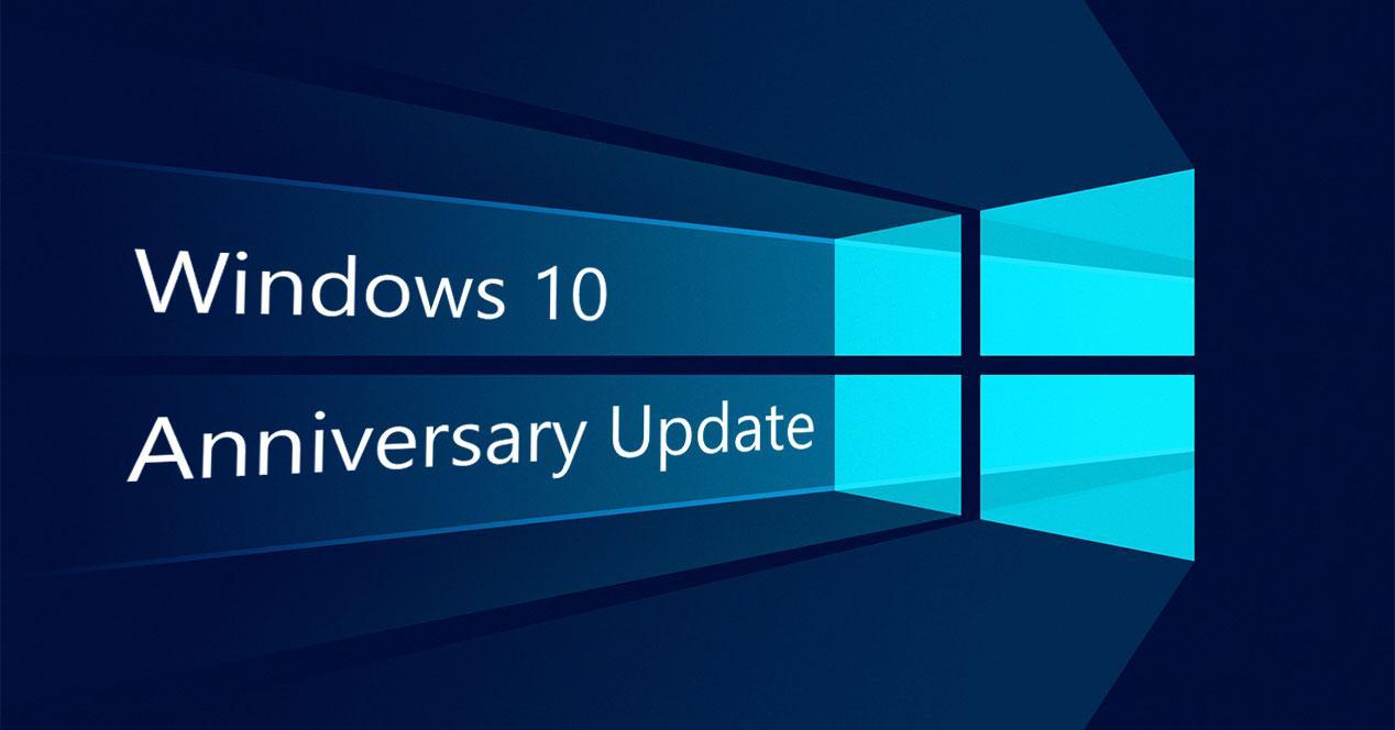 windows_10 anniversary update