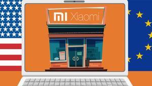 2017: ¿el año en que llegará Xiaomi por fin a España?