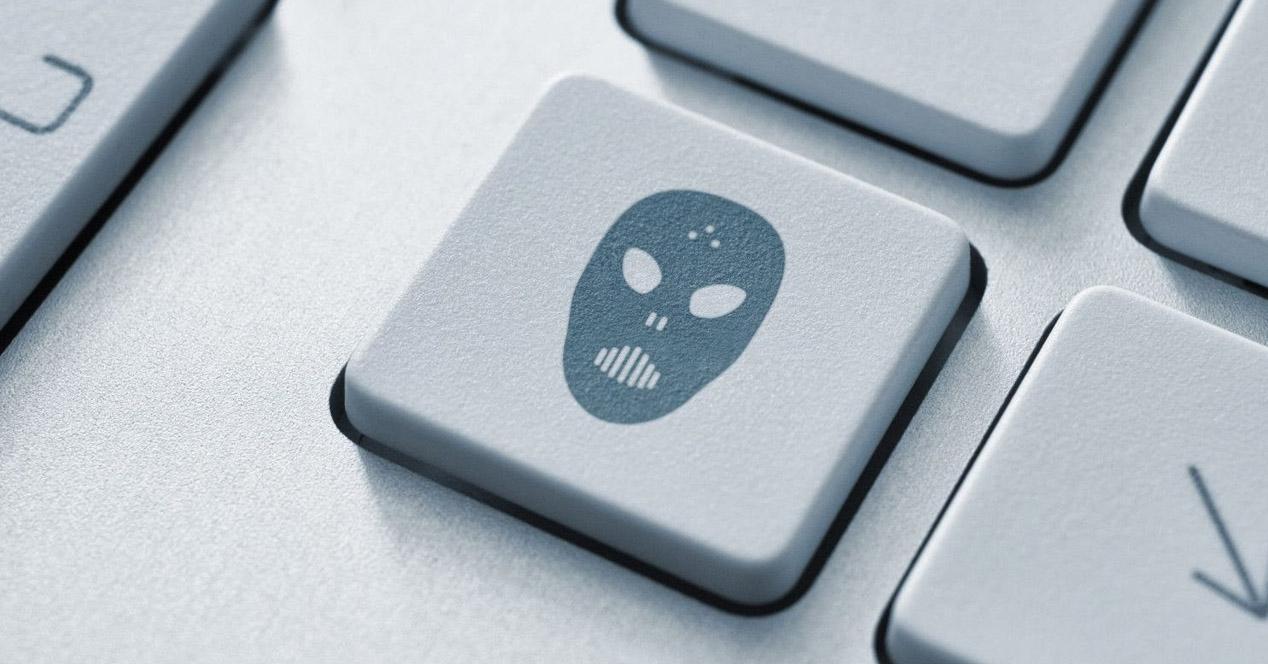 zombie botnet