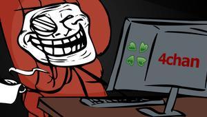 4chan vs Google: ¿por qué le han declarado la guerra al gigante de Internet?