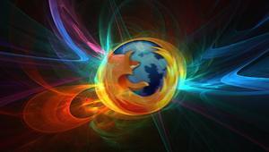 Firefox demuestra que quiere recortar distancias con Chrome a base de mejorar su rendimiento