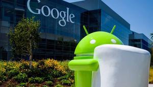 """Google se defiende ante Europa: """"Android no ha causado daños a la competencia"""""""