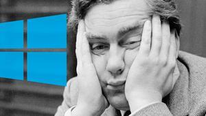¿Todavía no tienes Windows 10 Anniversary Update? Puede que no te llegue hasta noviembre