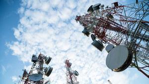 Comienza a eliminarse el 2G: Vodafone Australia lo desconectará en 2017