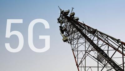 Movistar, Orange, Vodafone y MásMóvil aceptarán compartir inversiones para desplegar 5G