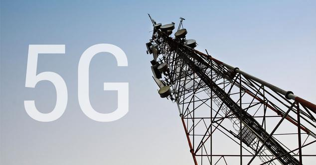 Ver noticia 'Nokia y Orange desarrollarán conjuntamente redes 5G'