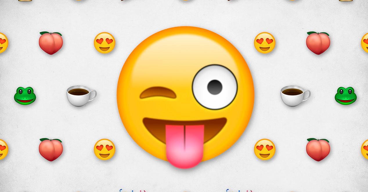 emojis gigantes whatsapp