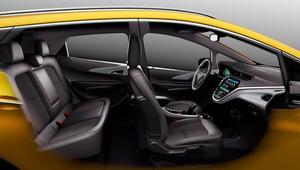 Llega a Europa el coche eléctrico que supera la barrera de los 400 km de autonomía