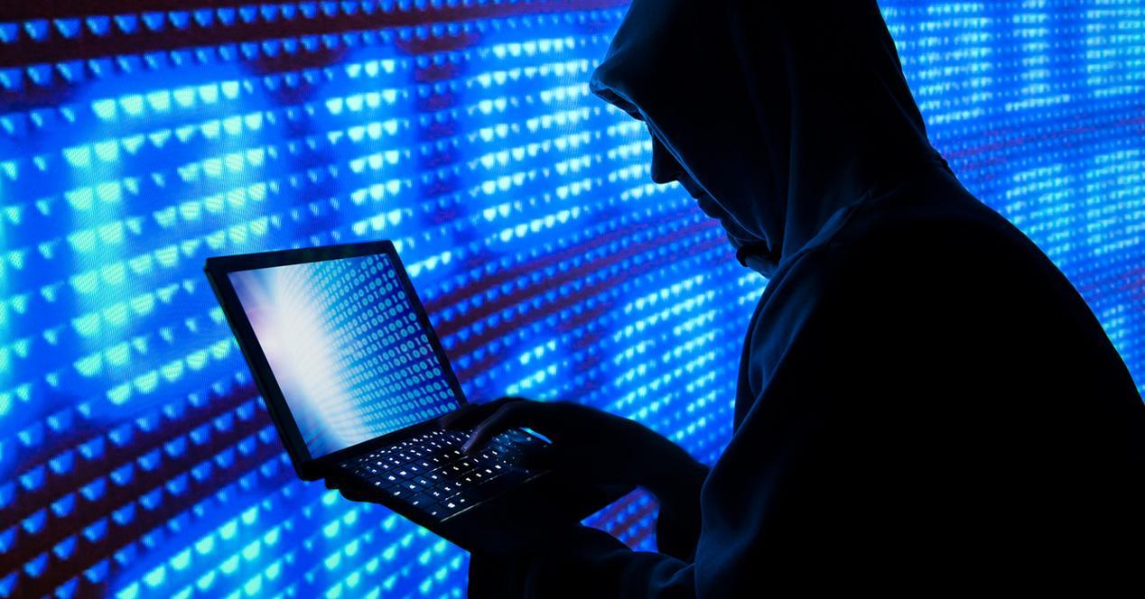 Ataques informaticos remotos