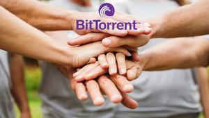 El nuevo modo altruista de uTorrent y BitTorrent subirá el doble de lo que descargues
