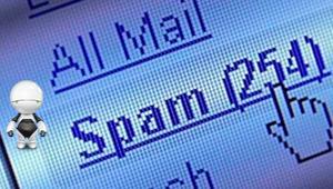 Looper, el bot capaz de responder por ti a los mensajes de spam