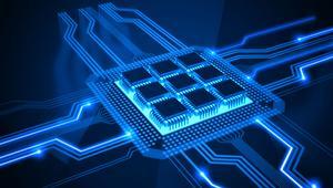 Una conocida ley física podría solventar los problemas de la Ley de Moore