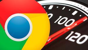 Chrome 53 consume un 33% menos de energía y es un 15% más rápido que la versión del año pasado