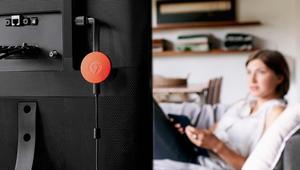 Conoce las principales aplicaciones compatibles para aprovechar Chromecast al máximo