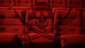 Se descubre un grave fallo de seguridad en el sistema de screeners de Hollywood