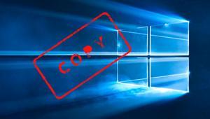 Desarrollan una copia de Windows 10 que funciona desde el navegador