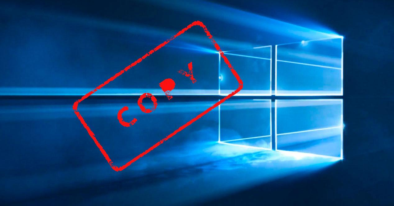 copia Windows 10