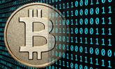 The Pirate Bay está minando criptomoneda, otra vez, y ahora podría ser permanente