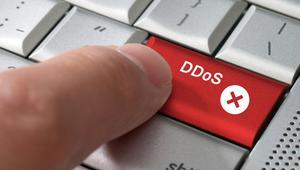 Los ataques DDoS, cada vez más peligrosos combinando tres botnets