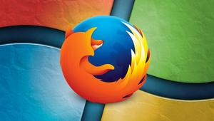 Firefox pronto dejará de ser compatible con Windows XP y Vista