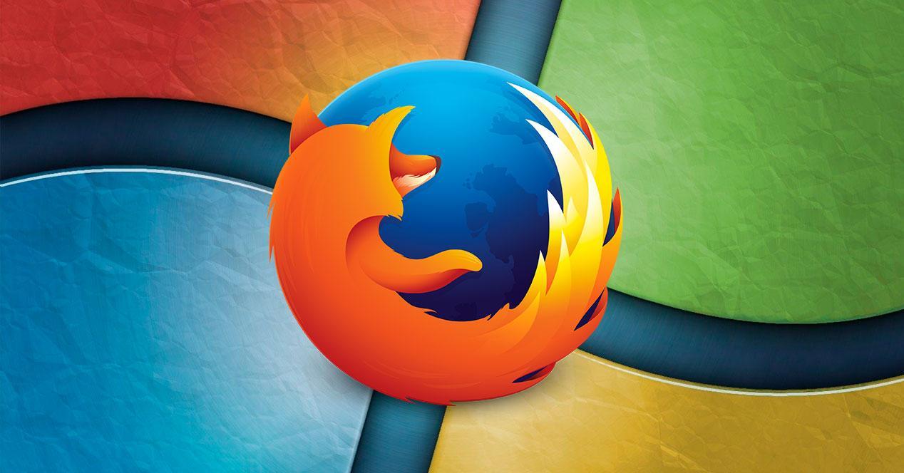 Firefox For Vista Offline Installer