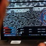 Dos jóvenes detenidos por filtrar información personal de 30.000 agentes del FBI