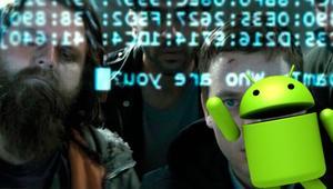 Hasta 200.000 dólares de premio por encontrar errores graves en Android
