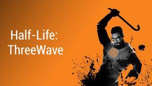 13 años después, este mod multijugador de Half-Life es completamente jugable