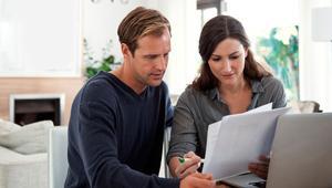 Estar conectados a Internet en casa nos cuesta más de 60 euros al mes