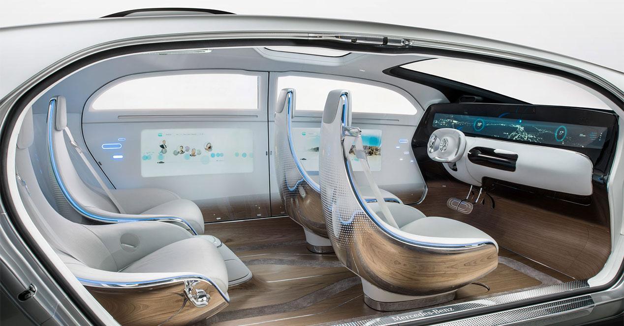 mercedes-f015-coche-autonomo