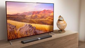 Xiaomi MI TV 3S 65 pulgadas: nueva TV 4K HDR con panel Samsung por 750 euros