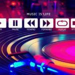 5 páginas web para descubrir música nueva