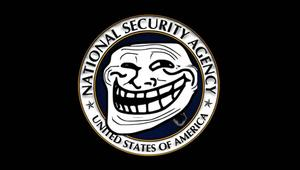 Efectivamente, el hack de la NSA fue culpa de un descuido de la propia NSA