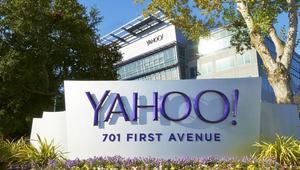 """Yahoo demandada por """"negligencia grave"""" tras anunciar su hackeo"""