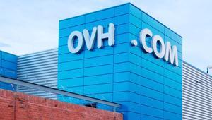 OVH confirma un ataque de más 150 Gbps procedente de Telefónica que afecta a sus servicios