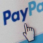 PayPal pide que no se valore negativamente su servicio