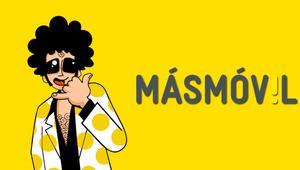 Operación cerrada: Pepephone ya es 100% propiedad de MásMóvil