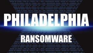 El ransomware Philadelphia desarmado pocos días después de su aparición