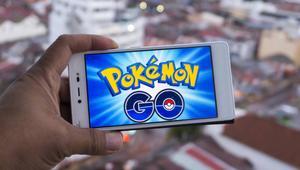 Cuidado con la última actualización de Pokémon Go si tienes un terminal con root o jailbreak