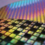 TSMC desafía la Ley de Moore y ya investiga procesadores de 3 y 2 nanómetros