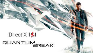 ¿DirectX 11 o DirectX 12? Este juego aviva el debate