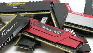 Guía de compra: cómo elegir la memoria RAM