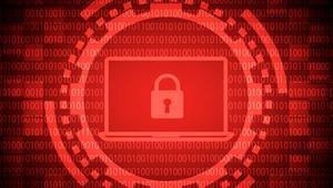 HDDCryptor, el ransomware que impide que arranque tu PC además de cifrar los datos