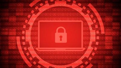 No era un farol: comienzan a publicar datos robados de los usuarios