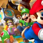 """""""Super Mario Run APK"""", la estafa de moda en YouTube y redes sociales"""